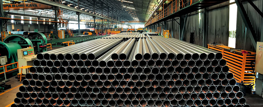 Incoloy 800HT Seamless Tubing,Astm B163 Alloy 800HT Tube