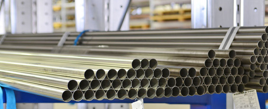 Incoloy 800 Seamless Tubing,Astm B775 Alloy 800 Tube