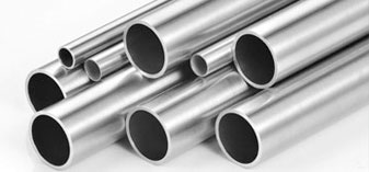 Hastelloy Seamless Pipe Price