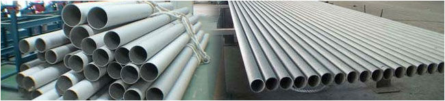 ASTM A789 UNS 32750 Super Duplex Stainless Steel Welded Tubes packaging
