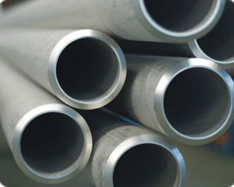 duplex-superduplex-pipetubes-stock