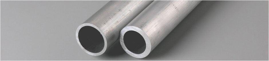 Monel 400 ASTM B725 Welded Pipe supplier & Exporter