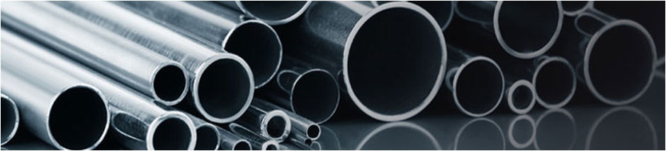 Stainless Pipe and Tube supplier & Exporter