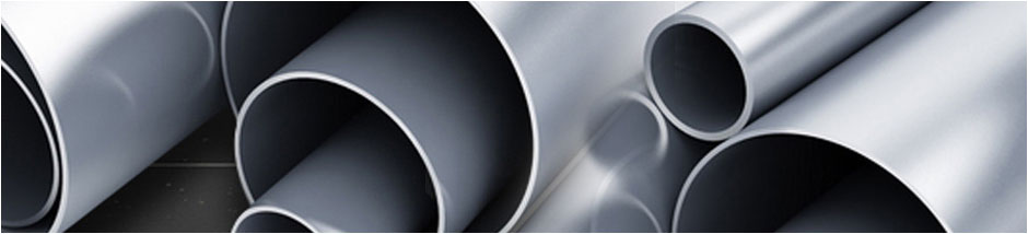 SS 304 ASTM A312 Seamless Pipe supplier & Exporter