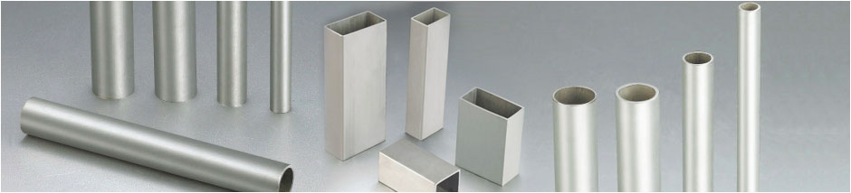 SS 316 ASTM A213 Seamless Tube supplier & Exporter