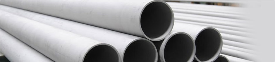 ASTM A789 UNS 32750 Super Duplex Stainless Steel Welded Tubes supplier & Exporter